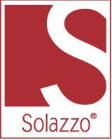 Solazzo srl